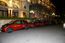 bmw_i_energy_efficiency_forum_2014_montecarlo_03