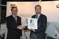 bmw_bi_auto_excellence_in_sales_01