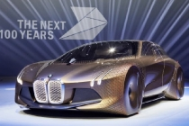 bmw_concept_100_years
