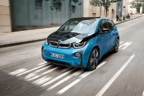 bmw_i_electric_motor_news_04