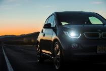 bmw_i_electric_motor_news_05