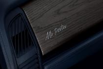 bmw_mr_porter_06