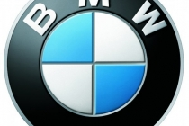 bmw-i-partner-del-wallpaper-design-awards-2015-bmw