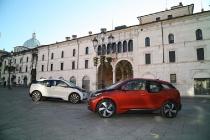 bmw_i3_piazza_vittoria_brescia_03