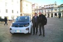bmw_i3_piazza_vittoria_brescia_05