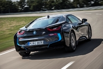 bmw_i8_naias_2014_06