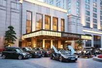 bmw_i8_the_peninsula_hotel_01