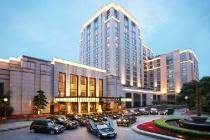 bmw_i8_the_peninsula_hotel_02