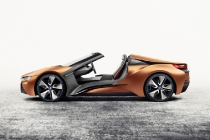 bmw-i-future-interaction-concept-2016-consumer-electronics-show