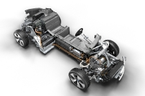 bmw-i8-technical-art