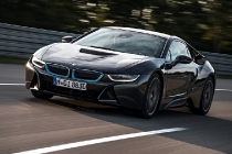 bmw_i8_los_angeles_auto_show_01