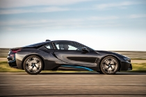 bmw_i8_los_angeles_auto_show_02