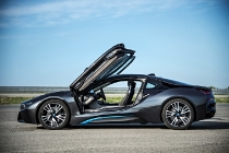 bmw_i8_los_angeles_auto_show_03