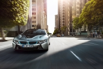 bmw_i8_los_angeles_auto_show_07