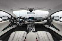 bmw_i8_los_angeles_auto_show_09