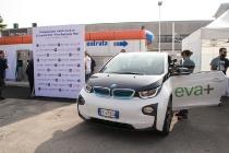 bmw_enel_electric_motor_news_02