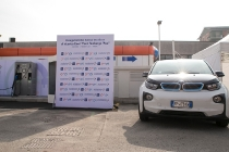 bmw_enel_electric_motor_news_03