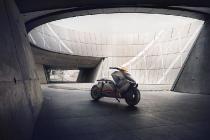 bmw_motorrad_concept_link_electric_motor_news_03