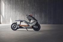bmw_motorrad_concept_link_electric_motor_news_04