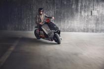 bmw_motorrad_concept_link_electric_motor_news_05