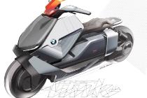 bmw_motorrad_concept_link_electric_motor_news_06