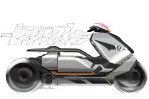 bmw_motorrad_concept_link_electric_motor_news_07