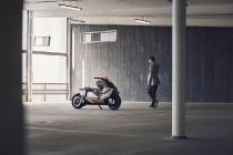 bmw_motorrad_concept_link_electric_motor_news_09