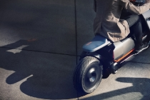 bmw_motorrad_concept_link_electric_motor_news_10