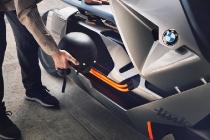 bmw_motorrad_concept_link_electric_motor_news_11