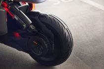 bmw_motorrad_concept_link_electric_motor_news_12