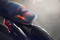 bmw_motorrad_concept_link_electric_motor_news_14
