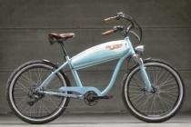 vintage_e-bike