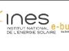logo_ines_