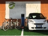 emobility_corner_1_mid