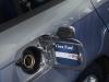 bosch_tecnologia_flexi_fuel_01