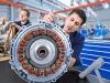 bosch_auto_elettriche_produzione_componenti_elettrici_ed_ibridi_04