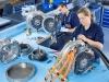 bosch_auto_elettriche_produzione_componenti_elettrici_ed_ibridi_05