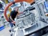 bosch_auto_elettriche_produzione_motori_elettrici_bosch_06