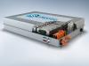 bosch_auto_elettriche_sistema_batteria_ioni_03