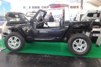 bosmal_eledriv_jeep_01