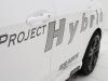 brabus_hybrid_project_14