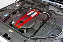 brabus_mercedes_s500_plug-in_hybrid_03