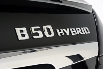 brabus_mercedes_s500_plug-in_hybrid_05