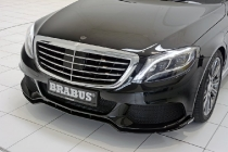 brabus_mercedes_s500_plug-in_hybrid_06