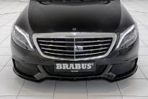 brabus_mercedes_s500_plug-in_hybrid_20