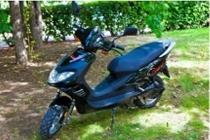scooter_brandt_motors