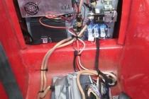 controller-dcdc-main-connector
