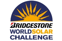 bridgestone-world-solar-challenge-primary-logo