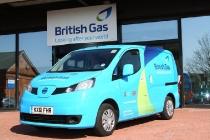 nissan_e-nv200_british_gas