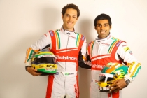 1-bruno-senna-and-karun-chandhok-will-race-for-mahindra-in-the-fia-formula-e-championship